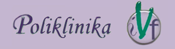 Poliklinika za gineko logiju, porodništvo i reproduktivnu medicinu